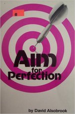 Aim for Perfection BK734