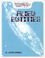 Alien Entities BK212