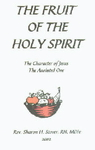 THE FRUIT OF THE HOLY SPIRIT BK-3757