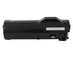 Xerox Versalink B600 B605 B610 B615 Toner Cartridge Compatibles LTXB600S