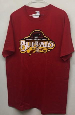 Buffalo Trailhead Tshirt TH-105