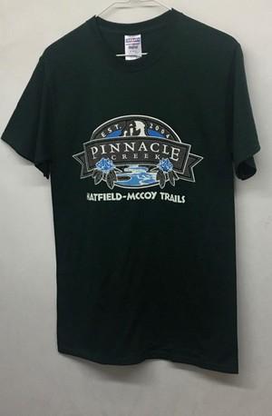 Pinnacle Creek Trailhead Tshirt TH-104