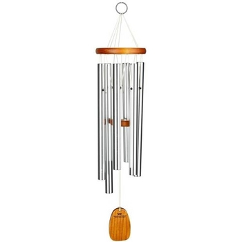 Woodstock Amazing Grace Medium Chime #5817