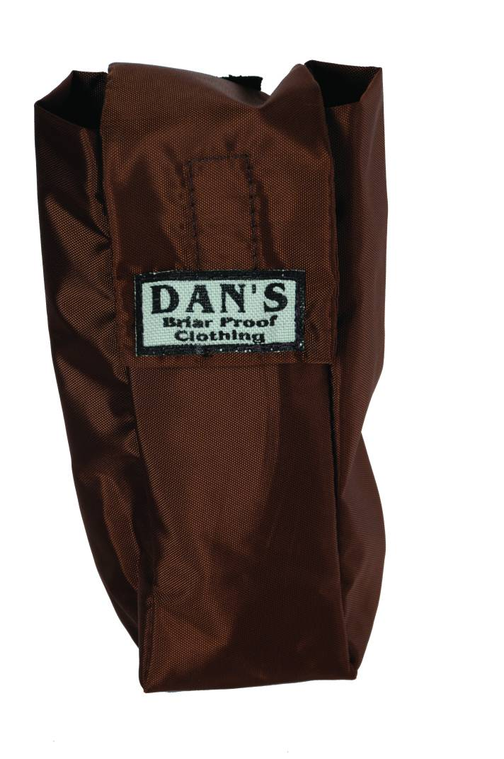 Dan's Water Bottle Pouch 1202