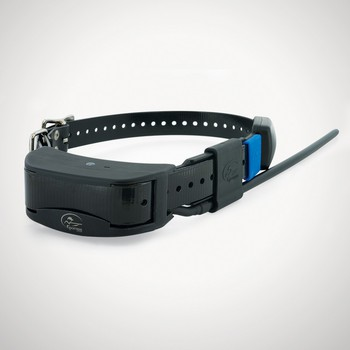 TEK 2.0 Add a Dog Location and Training Collar #TEK-2AD