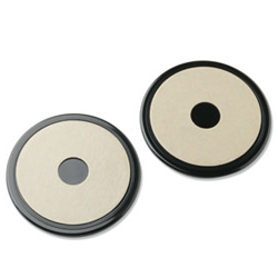 Small Dashboard Disk - 2Pack #010-10646-01