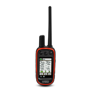 Garmin Alpha 100 Handheld Only #Garmin-Alpha-100-Handheld-Only