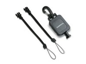 Garmin Astro 220/320 Retractable Lanyard #010-10888-00