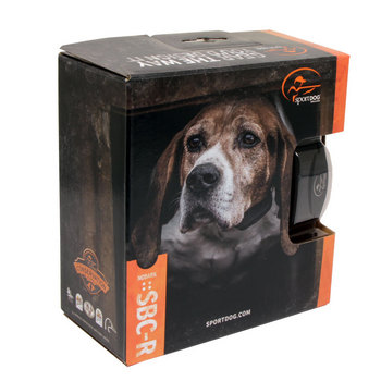 SportDog No Bark SBC-R #SD10R