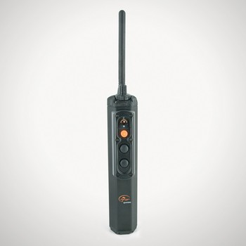 SD-2525 Replacement Transmitter #SDT00-13488