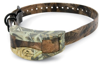 Extra Receiver for SD-1825 in Camo #SDR-AW
