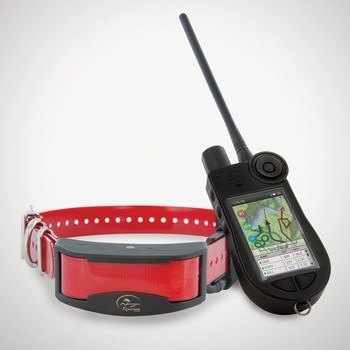 TEK 2.0T  Dog Training and Location System #TEK-V2LT