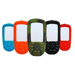 AstroCover for Garmin 320 Handheld Astro_Cov