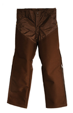 Dan's Brush Buster Pants  510