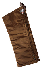 Dan's Rugged Wear Five Star Chaps (Waterproof) 61-802
