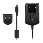 Garmin Alpha 100 & TT 10 AC Adapter Cable 010-11873-00