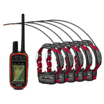 Five Dog Garmin Alpha 100 Bundle   Garmin-Alpha-Bundle-5
