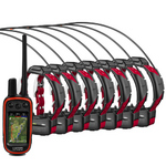 Seven Dog Garmin Alpha 100 Bundle   Garmin-Alpha-Bundle-7