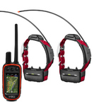 Two Dog Garmin Alpha 100 Bundle   Garmin-Alpha-Bundle-2