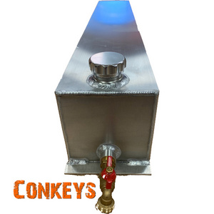 36 inch Water Tank for Dog Box Tank