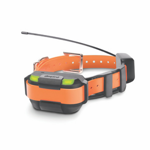 Dogtra Pathfinder Mini Extra Collar Dogtra-Pathfinder-Mini-Reciever