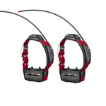 Two Garmin TT 15 Dog Collar Garmin-TT15-Dog-Collar-2