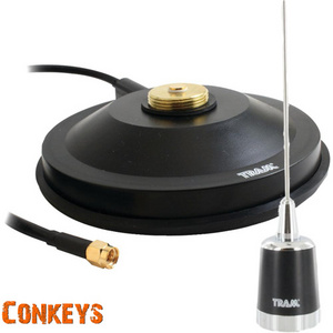 Boss VHF Magnetic Antenna for Garmin Astro Boss-Magnetic-Garmin-Antenna