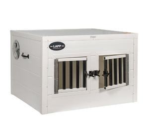 Lapp Dog Box Lapp-Dog-Box