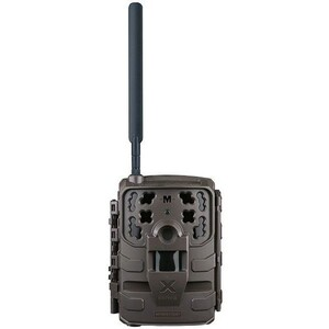 Moultrie Mobile Delta Cellular Trail Camera 07132021-MMDCTC