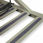 Summit Tree Stand High Traction Strips SU85002