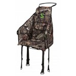 Summit Tree Stand Surround Seat SU85250