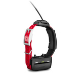 Garmin TT 15 Dog Collar Garmin-Alpha-TT15-Dog-Collar