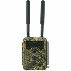 COVERT WC MODEL TRAIL CAMERA (LTE CELLULAR VERIZON OR AT&T) WCTRAILCAM_100621