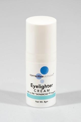 Eyelighter CS091