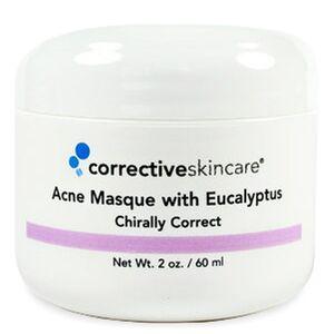 Acne Masque CS043