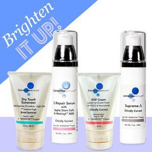 Brighten It Up!