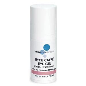 EYCE-Caffe' Eye Gel CS029