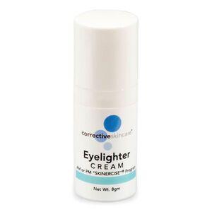 Eyelighter Cream CS091
