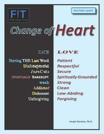 Change of Heart Facilitator Guide 310