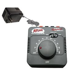 Universal Power Pack #ATL313