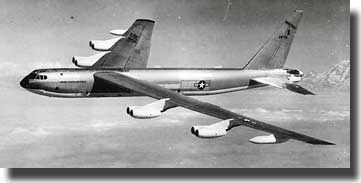 RB-52B Conversion (Mono) [Updated Masters] - Pre-Order Item #BMDR72018