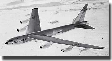 B-52B Conversion (Mono) [Updated Masters] - Pre-Order Item #BMDR72019