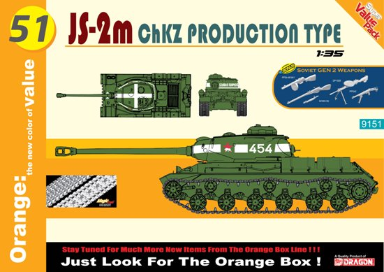 Js-2m ChZk Production Type- Net Pricing #CHC9151