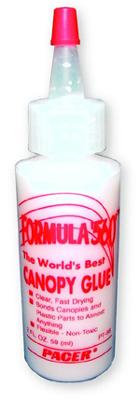 2-oz Formula 560 Canopy Glue #PAA56