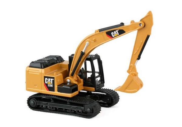 Caterpillar 320E Excavator (Die Cast) #RLT39511