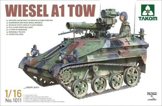 A picture containing text, military vehicle, transport  Description automatically generated