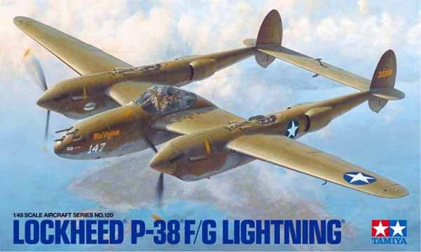 HGW 1//32 scale Stencils for the Messerschmitt Me 262 by Revell HSG and TRP