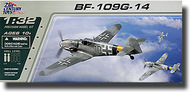 21st Century Toys  1/32 Collection - Messerschmitt Bf.109G-14 Fighter TFB22106