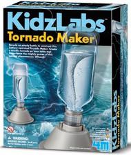 4M KITS Clean Water Green Science Kit FMK4572