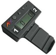 AFX RACING  HO Digital Lap Counter AFX21002